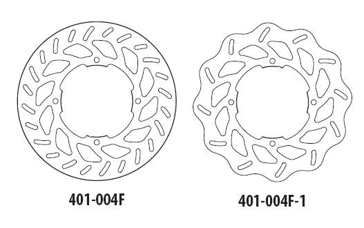 401-004f