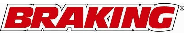 braking_logo