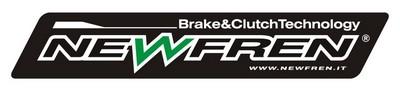 logo_newfren