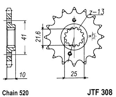 jtf308