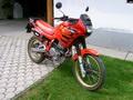 Laller80