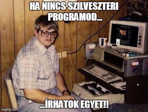 Programozó.jpg